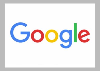 Synlighed på Google