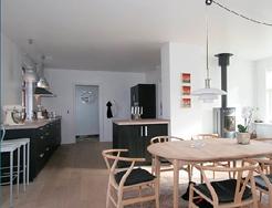 Hansen Furniture